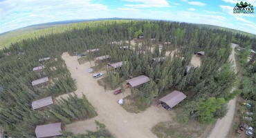 170 EVERETT WAY, Fairbanks, Alaska 99709, ,Commercial/industrial,For Sale,EVERETT WAY,143689