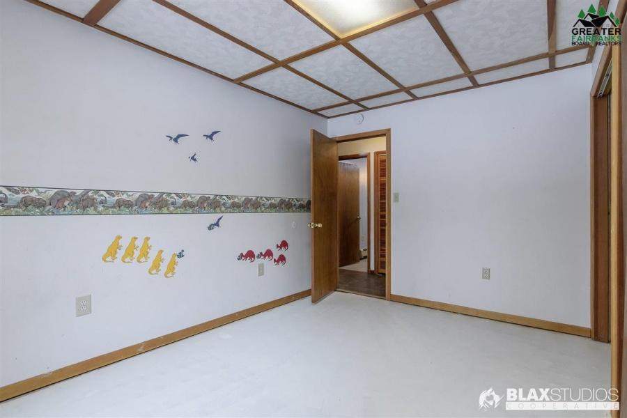 651 CHENA HOT SPRINGS ROAD, Fairbanks, Alaska 99712, ,Multi-family,For Sale,CHENA HOT SPRINGS ROAD,143800