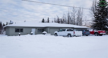 1842 TOOTIE STREET, North Pole, Alaska 99705, 4 Bedrooms Bedrooms, ,2 BathroomsBathrooms,Residential,For Sale,TOOTIE STREET,143278