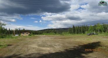 12900 RICHARDSON HIGHWAY, Salcha, Alaska 99714, ,Land,For Sale,RICHARDSON HIGHWAY,144053