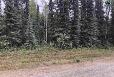 nhn ANACONDA COURT, North Pole, Alaska 99705, ,Land,For Sale,ANACONDA COURT,144902