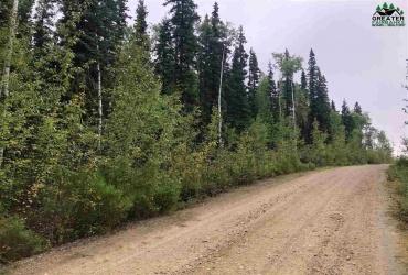 nhn CANDY LANE, Fairbanks, Alaska 99709, ,Land,For Sale,CANDY LANE,144947