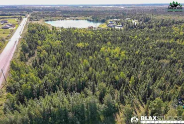 NHN HOMESTEAD DRIVE, North Pole, Alaska 99705, ,Land,For Sale,HOMESTEAD DRIVE,144993