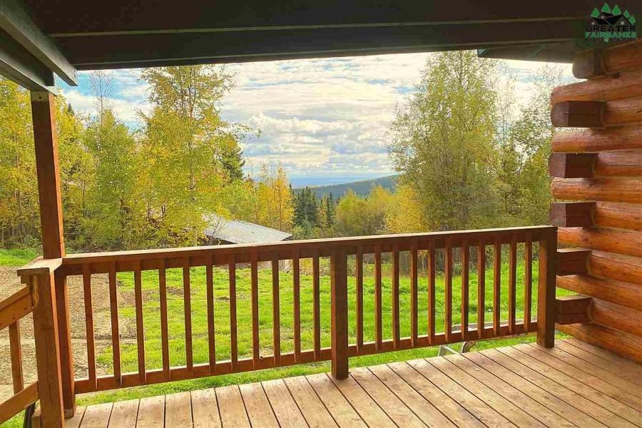 2101 RESOLUTION ROAD, Fairbanks, Alaska 99712, 2 Bedrooms Bedrooms, ,Residential,For Sale,RESOLUTION ROAD,145121