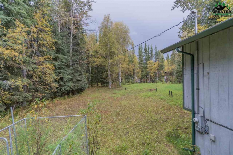 2710 RAINBOW TROUT COURT, North Pole, Alaska 99705, 4 Bedrooms Bedrooms, ,2 BathroomsBathrooms,Residential,For Sale,RAINBOW TROUT COURT,145131