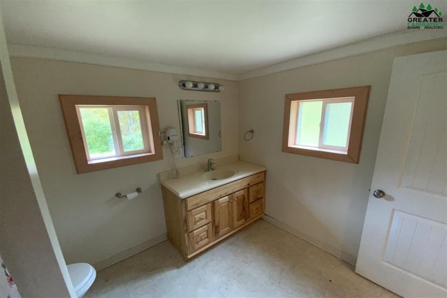 1307 GRENAC ROAD, Fairbanks, Alaska 99709, 2 Bedrooms Bedrooms, ,4 BathroomsBathrooms,Residential,For Sale,GRENAC ROAD,145134