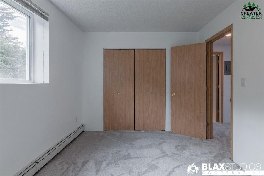 89-1 SLATER DRIVE, Fairbanks, Alaska 99701, 2 Bedrooms Bedrooms, ,1 BathroomBathrooms,Residential,For Sale,SLATER DRIVE,145162