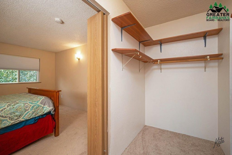 77-6 SLATER DRIVE, Fairbanks, Alaska 99701, 2 Bedrooms Bedrooms, ,1 BathroomBathrooms,Residential,For Sale,SLATER DRIVE,145181