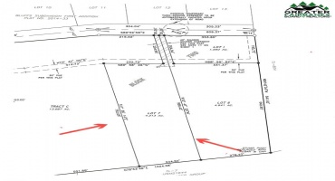 Lot 7 Block 2 POLKADOT DRIVE, Fairbanks, Alaska 99712, ,Land,For Sale,POLKADOT DRIVE,137372