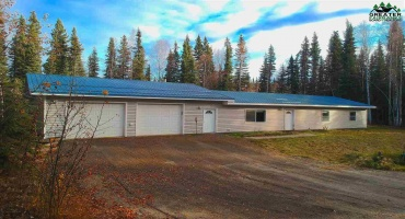 1410 PEMBROKE COURT, North Pole, Alaska 99705, 3 Bedrooms Bedrooms, ,2 BathroomsBathrooms,Residential,For Sale,PEMBROKE COURT,145260