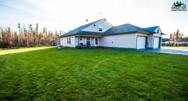 3679 HELENSDALE AVENUE, North Pole, Alaska 99705, 3 Bedrooms Bedrooms, ,3 BathroomsBathrooms,Residential,For Sale,HELENSDALE AVENUE,145267