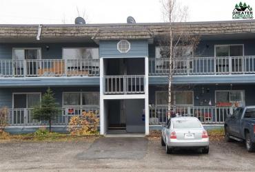 1601 MARIKA ROAD, Fairbanks, Alaska 99709, 2 Bedrooms Bedrooms, ,2 BathroomsBathrooms,Residential,For Sale,MARIKA ROAD,145329
