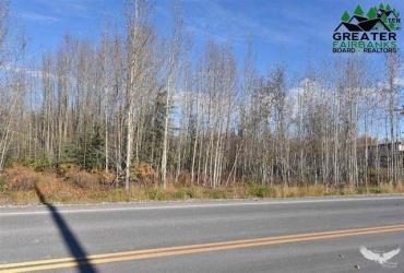 nhn RICHARDSON HIGHWAY, North Pole, Alaska 99705, ,Land,For Sale,RICHARDSON HIGHWAY,145363