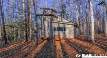 1971 MILKY WAY, Fairbanks, Alaska 99712, 2 Bedrooms Bedrooms, ,1 BathroomBathrooms,Residential,For Sale,MILKY WAY,145375