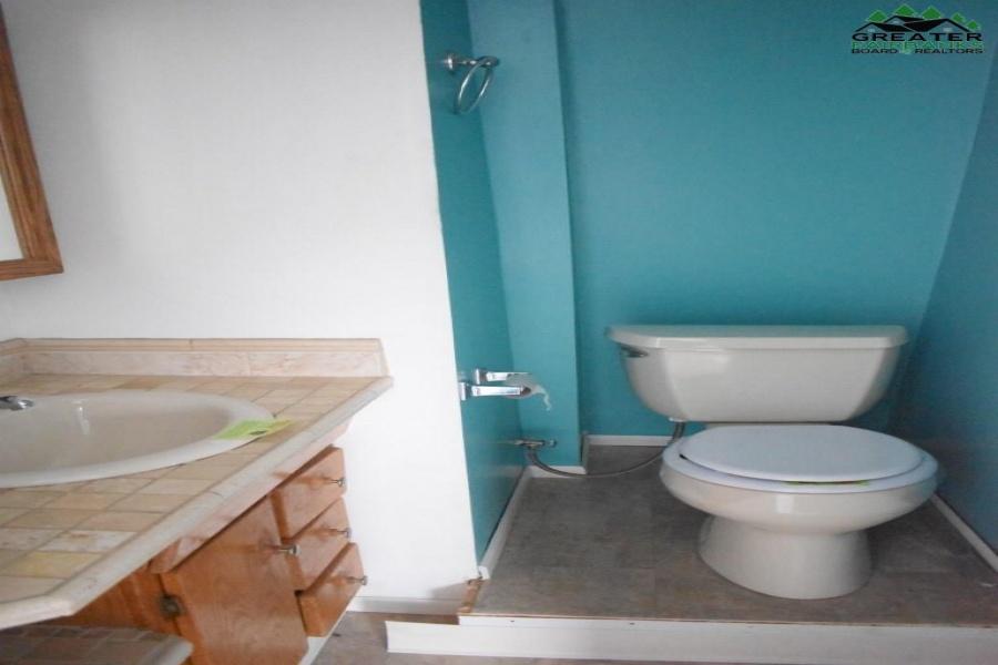 750 MCGRATH ROAD, Fairbanks, Alaska 99712, 3 Bedrooms Bedrooms, ,2 BathroomsBathrooms,Residential,For Sale,MCGRATH ROAD,145395
