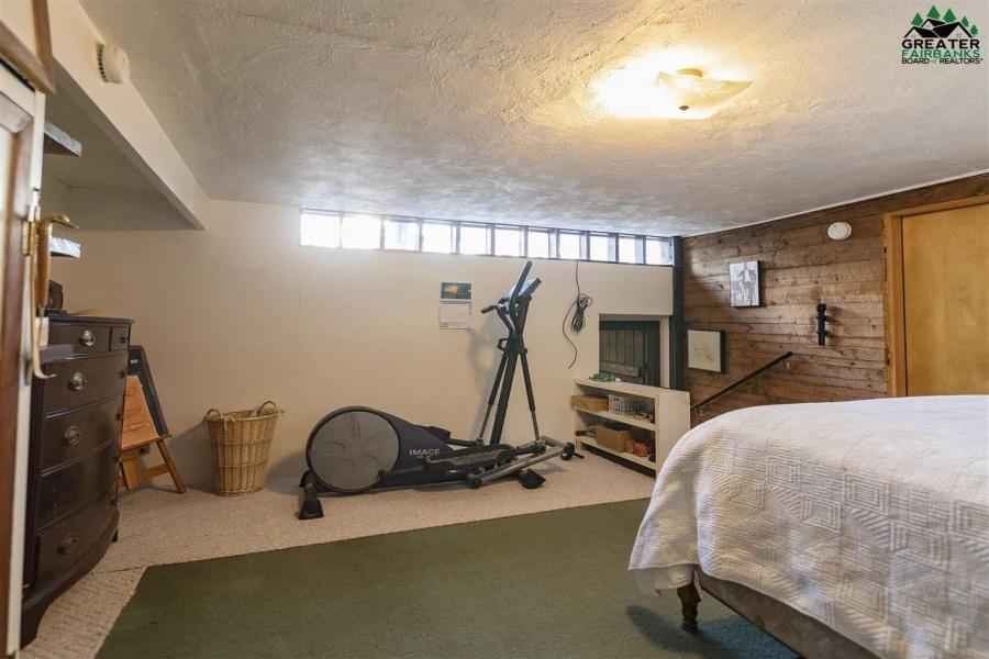 588 ESTER LOOP, Fairbanks, Alaska 99709, 3 Bedrooms Bedrooms, ,2 BathroomsBathrooms,Residential,For Sale,ESTER LOOP,145398