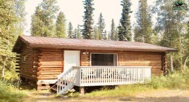 250 HENRIK COURT, Fairbanks, Alaska 99709, 2 Bedrooms Bedrooms, ,1 BathroomBathrooms,Residential,For Sale,HENRIK COURT,145405