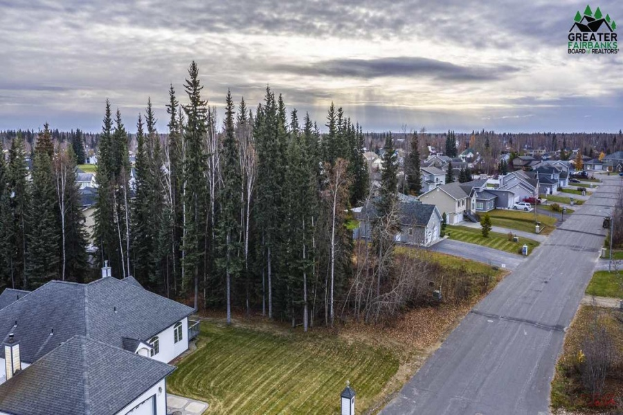 NHN CHIEF ALEXANDER DRIVE, Fairbanks, Alaska 99709, ,Land,For Sale,CHIEF ALEXANDER DRIVE,145412