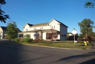 301 ERCEG STREET, Fairbanks, Alaska 99701, 6 Bedrooms Bedrooms, ,6 BathroomsBathrooms,Residential,For Sale,ERCEG STREET,145439