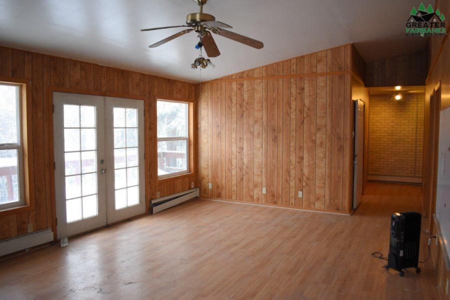 12475 OVERLOOK, Salcha, Alaska 99714, 4 Bedrooms Bedrooms, ,2 BathroomsBathrooms,Residential,For Sale,OVERLOOK,145480