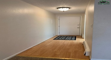656 FAIRBANKS STREET, Fairbanks, Alaska 99709, 3 Bedrooms Bedrooms, ,1 BathroomBathrooms,Residential,For Sale,FAIRBANKS STREET,145486