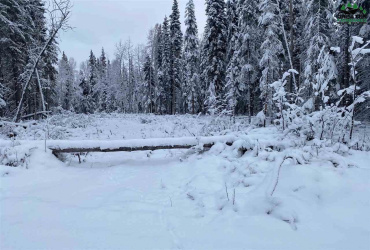NHN Lot 4 LUCILLE AVENUE, North Pole, Alaska 99705, ,Land,For Sale,LUCILLE AVENUE,145513
