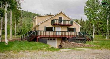 10277 OLD VALDEZ TRAIL, Salcha, Alaska 99714, 6 Bedrooms Bedrooms, ,3 BathroomsBathrooms,Residential,For Sale,OLD VALDEZ TRAIL,144082