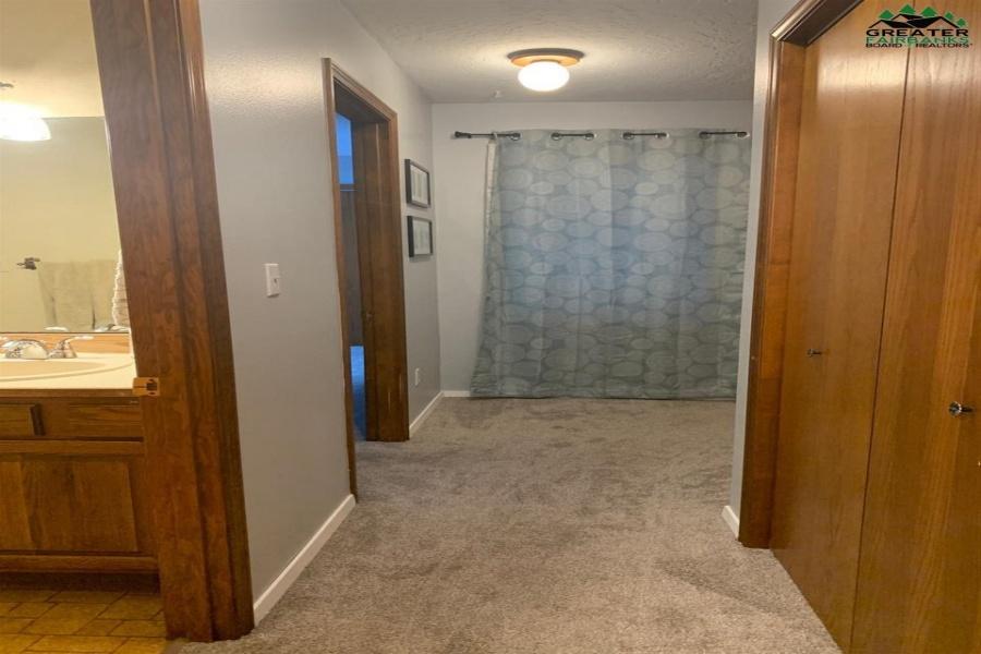 4934 DARTMOUTH DRIVE, Fairbanks, Alaska 99709, 2 Bedrooms Bedrooms, ,2 BathroomsBathrooms,Residential,For Sale,DARTMOUTH DRIVE,145586