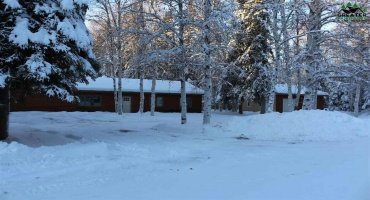 951 BARBARA LEE DRIVE, North Pole, Alaska 99705-0000, 3 Bedrooms Bedrooms, ,2 BathroomsBathrooms,Residential,For Sale,BARBARA LEE DRIVE,145605