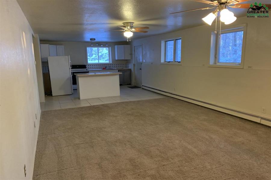 1352 GULL ROAD, Fairbanks, Alaska 99712, 3 Bedrooms Bedrooms, ,3 BathroomsBathrooms,Residential,For Sale,GULL ROAD,145623