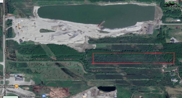 NHn Quinnell Lane, North Pole, Alaska 99705, ,Land,For Sale,Quinnell Lane,145627