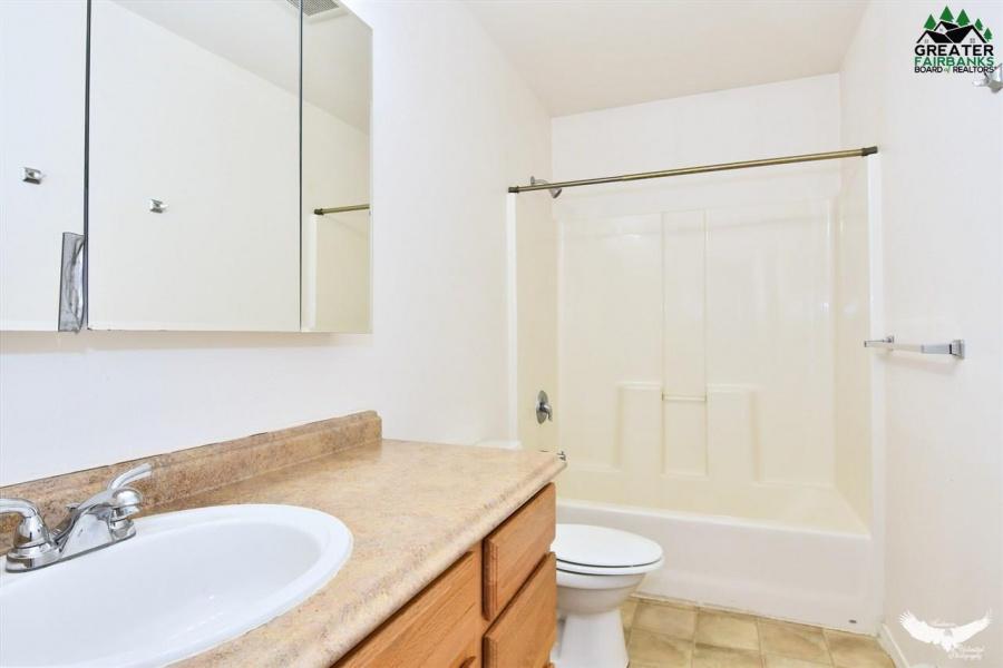 2350 DANO COURT, North Pole, Alaska 99705, 3 Bedrooms Bedrooms, ,3 BathroomsBathrooms,Residential,For Sale,DANO COURT,145646