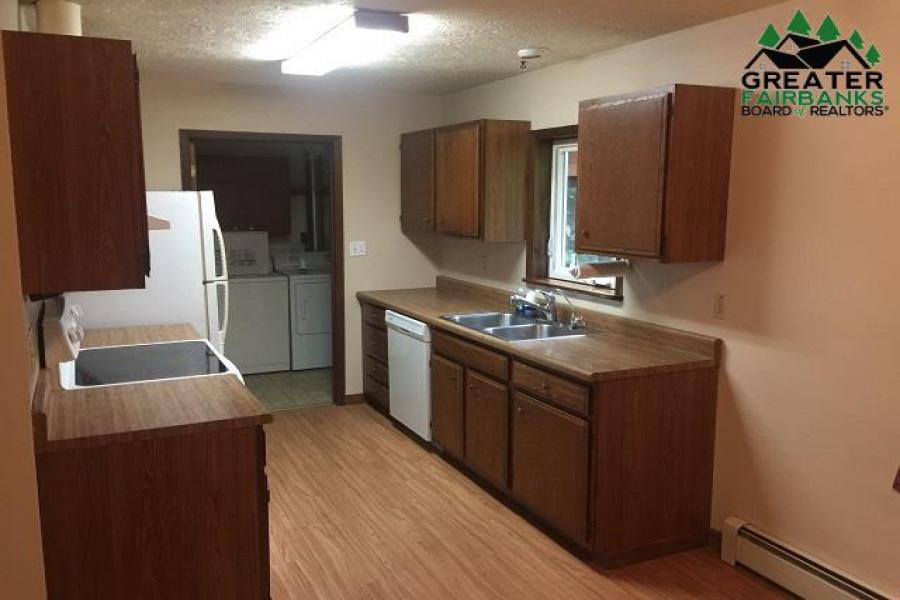 1335 ROMA STREET, North Pole, Alaska 99705, 3 Bedrooms Bedrooms, ,1 BathroomBathrooms,Residential,For Sale,ROMA STREET,145657