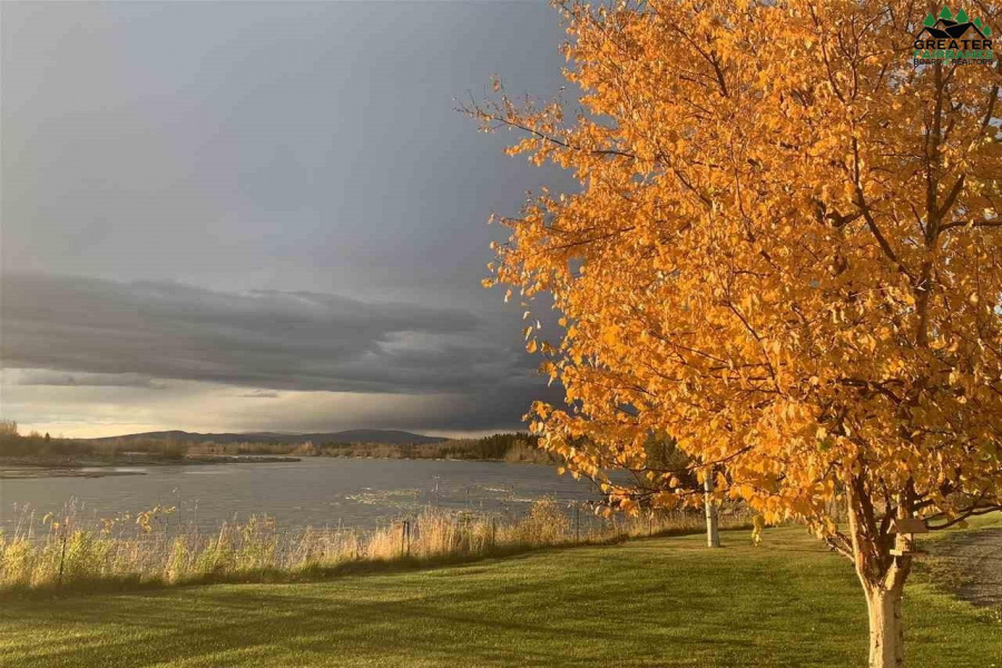 17071 RICHARDSON HIGHWAY, Delta Junction, Alaska 99737, 2 Bedrooms Bedrooms, ,2 BathroomsBathrooms,Residential,For Sale,RICHARDSON HIGHWAY,145922
