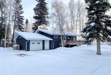 1659 OLD PIONEER WAY, Fairbanks, Alaska 99709, 2 Bedrooms Bedrooms, ,1 BathroomBathrooms,Residential,For Sale,OLD PIONEER WAY,145949
