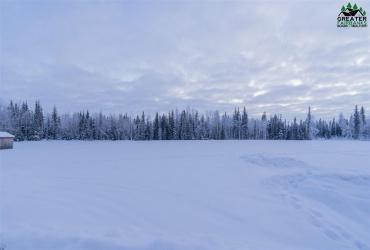 2405 UNIVERSITY AVE, Fairbanks, Alaska 99709, ,Land,For Sale,UNIVERSITY AVE,146038