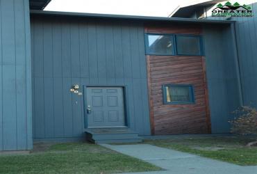 1028 DOGWOOD STREET, Fairbanks, Alaska 99709, 2 Bedrooms Bedrooms, ,2 BathroomsBathrooms,Residential,For Sale,DOGWOOD STREET,146673