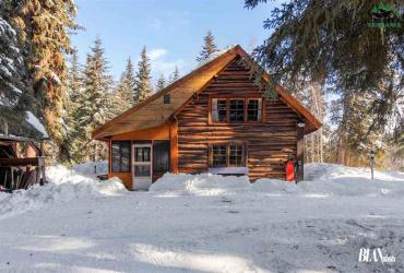 744 KATIE COURT, North Pole, Alaska 99705, 2 Bedrooms Bedrooms, ,2 BathroomsBathrooms,Residential,For Sale,KATIE COURT,146695