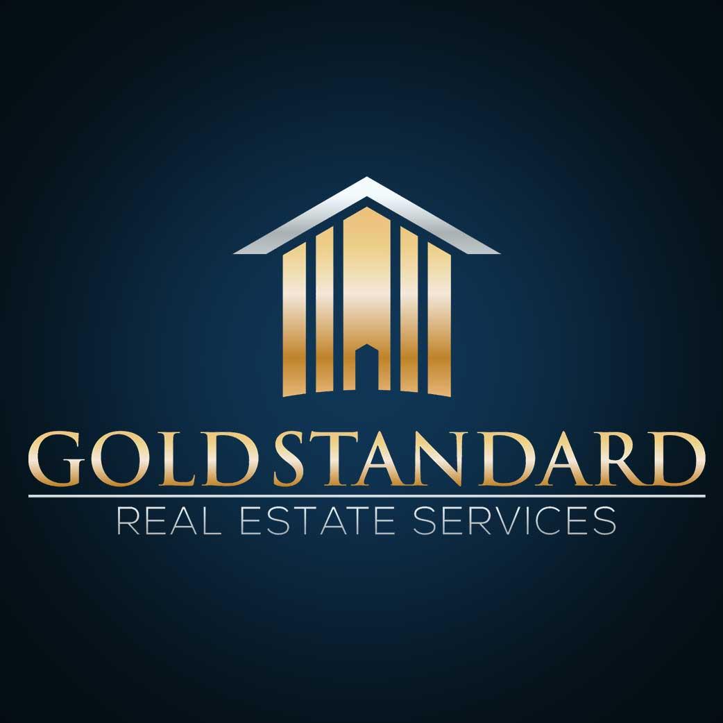 Gold Standard Real Estate