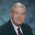 Hank Bartos